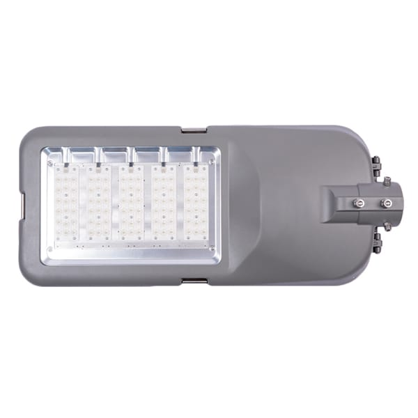 Streetlighting - ATLAS ADVANCED I LED