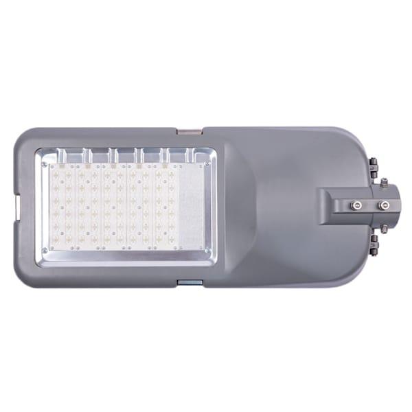 Streetlighting - ATLAS ADVANCED II LED