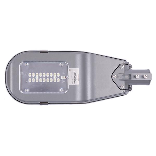 Streetlighting - ATLAS BASIC LED