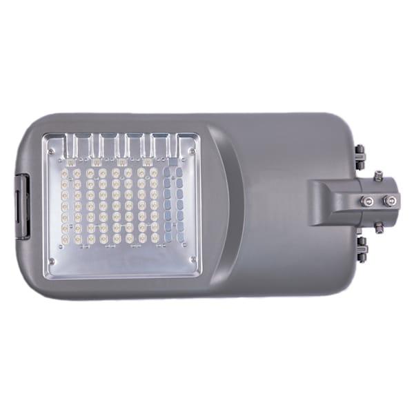 Streetlighting - ATLAS EVO I LED