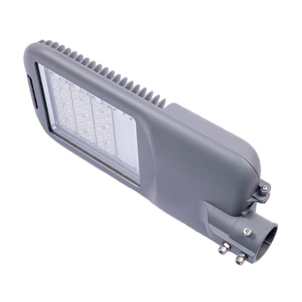 Streetlighting - ATLAS EVO II LED