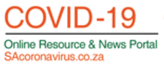 COVID-19 Resource Portal