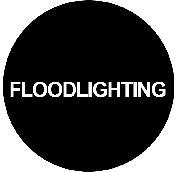 genlux-lighting-floodlighting-black