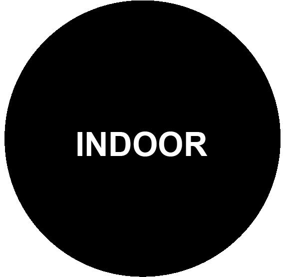 genlux-lighting-indoor-black