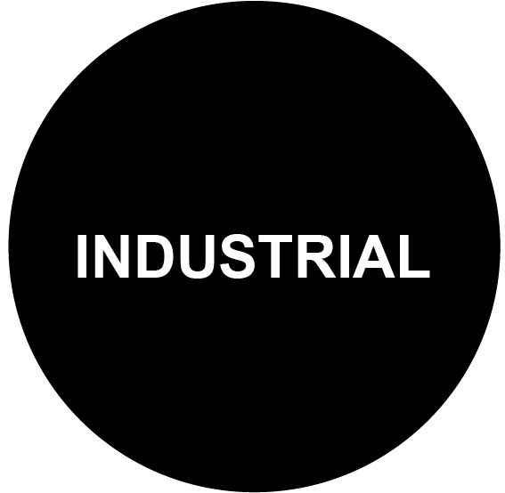 genlux-lighting-industrial-black