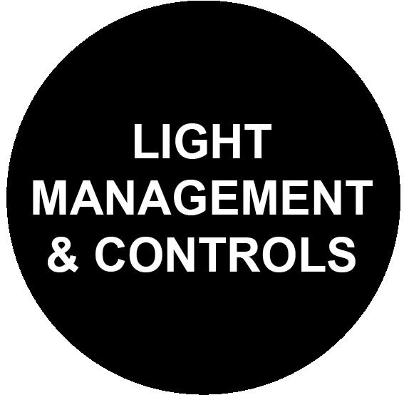 genlux-lighting-light-management-&-controls-black