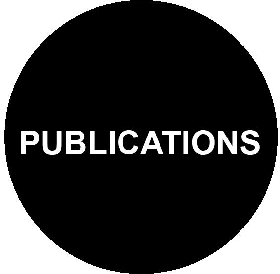 genlux-lighting-light-publications-black