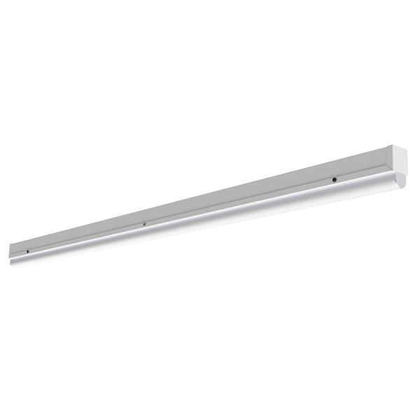 Indoor Lighting - Commercial - LED BATTEN