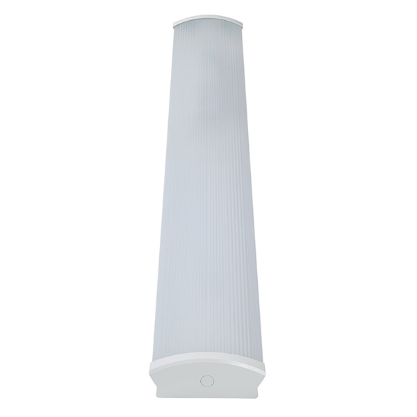 Indoor Lighting - Commercial - ALENA SURFACE LED