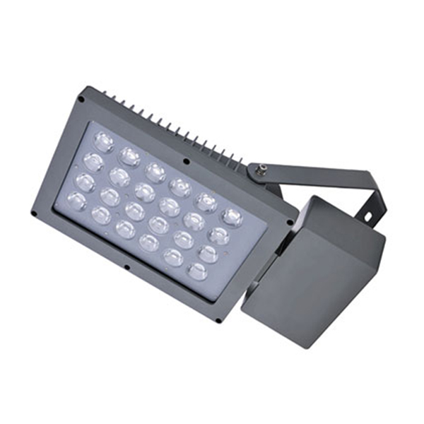 Floodlighting - CHRONOS BASIC LED
