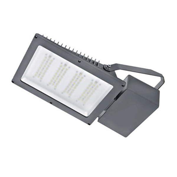 Floodlighting - CHRONOS LED