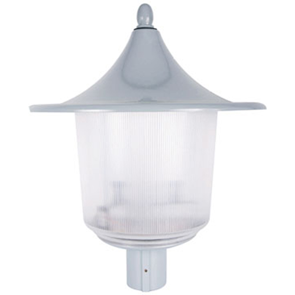 Outdoor Lighting - Public - GARDINI LED PT