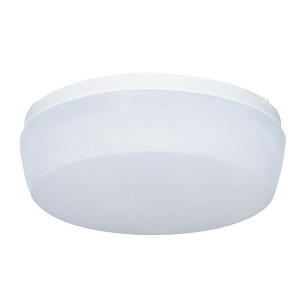 Indoor Lighting - Commercial - OLGA R