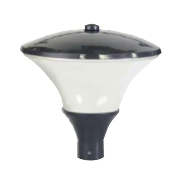 Outdoor Lighting - Public - NEPTUNE LED PT