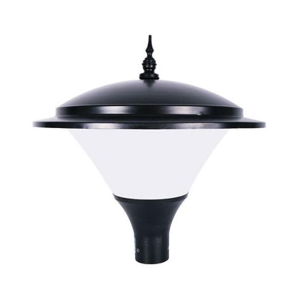 Outdoor Lighting - Public - PEGASUS LED PT