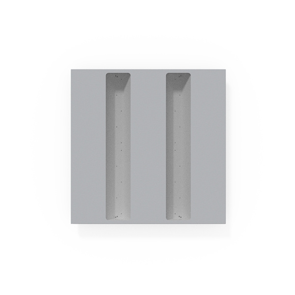 Indoor Lighting - Commercial - ADELIA RECESSED LED