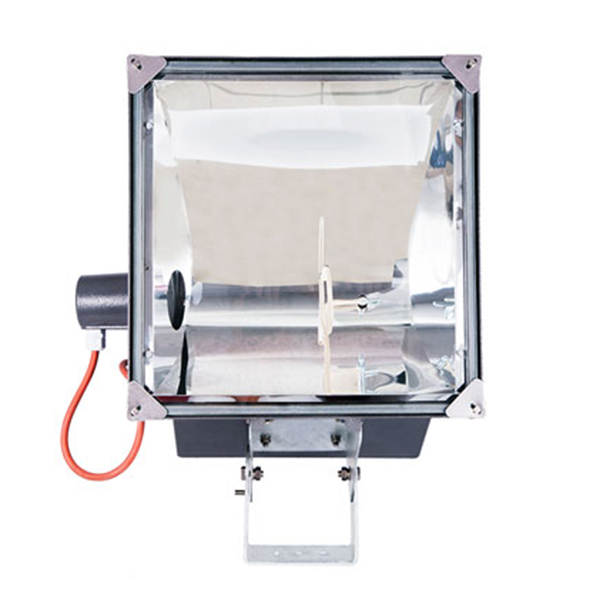 Floodlighting - SOLAR FLOODLIGHT