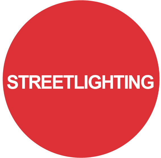 genlux-lighting-streetlighting-red-new