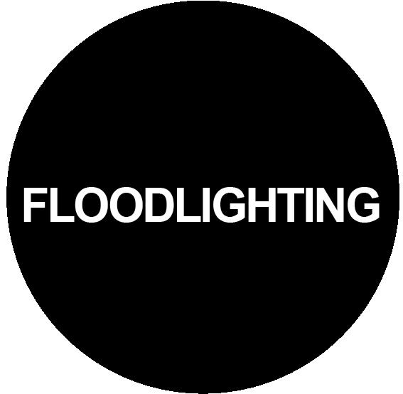 genlux-lighting-floodlighting-black