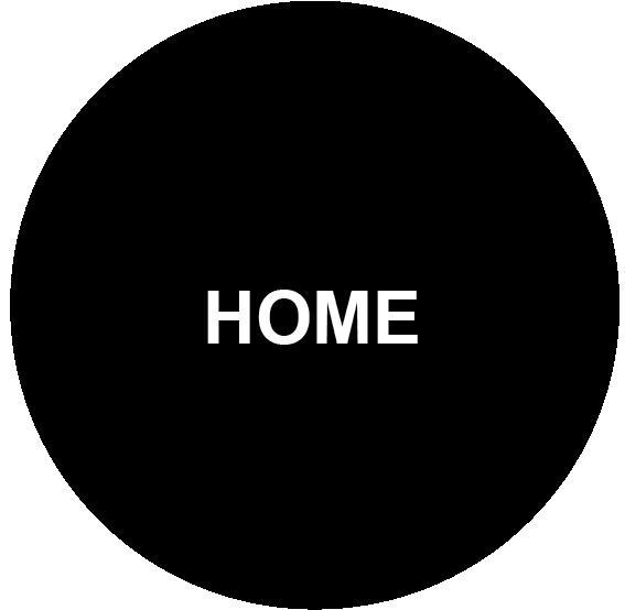 GenLux Lighting Home