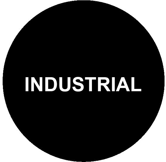 genlux-lighting-industrial-black