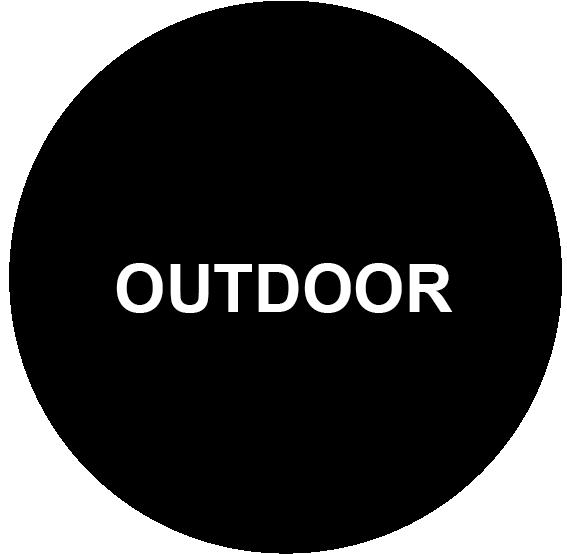 genlux-lighting-outdoor-black