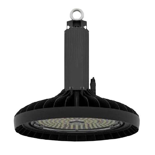 Industrial Lighting - Hibay and Lowbay Lighting - LED HIGH BAY - Ultimo LED
