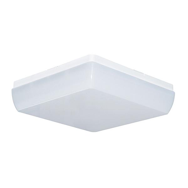Indoor Lighting - Commercial - OLGA S