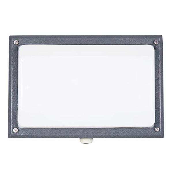 Industrial Lighting - Bulkhead Lighting - TITAN LED