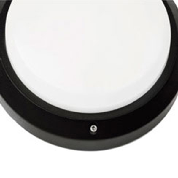 Outdoor Lighting - Commercial - VENUS LED