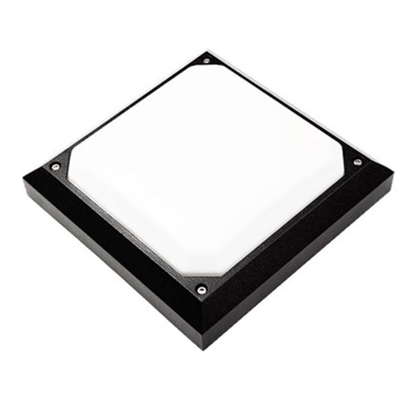 Outdoor Lighting - Commercial - VESTA LED