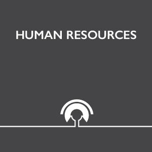 genlux-lighting-goals-objectives-human-rescources-new