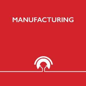 genlux-lighting-goals-objectives-manufacturing-new
