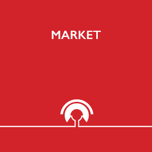 genlux-lighting-goals-objectives-market-new