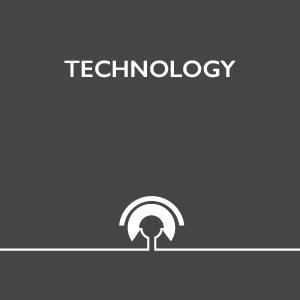 genlux-lighting-goals-objectives-technology-new