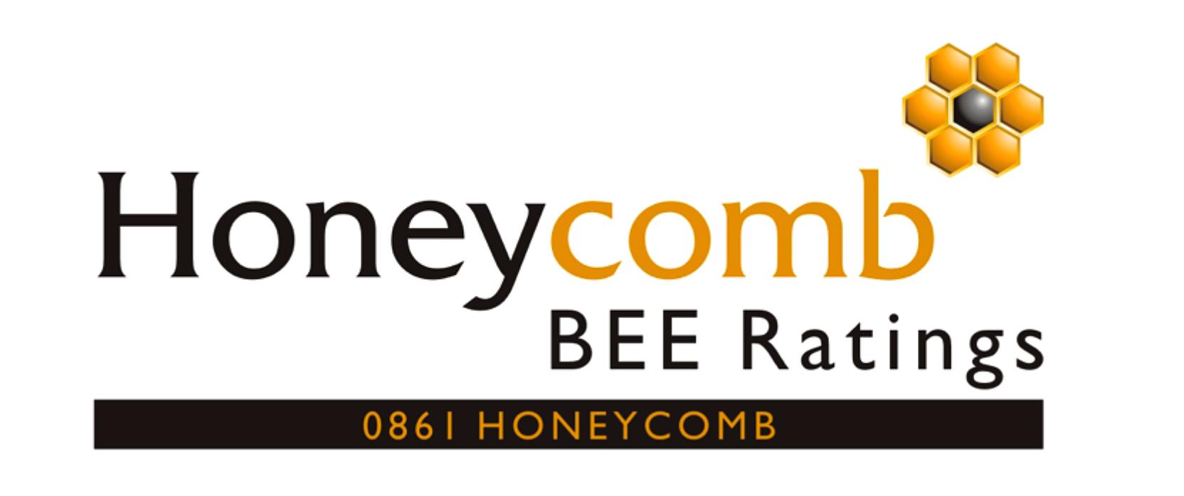 Honeycomb BEE Ratings