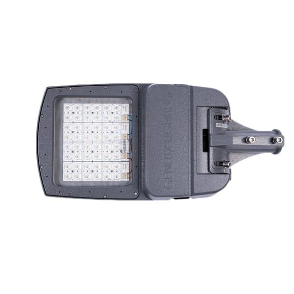 Streetlighting - GEN I LED