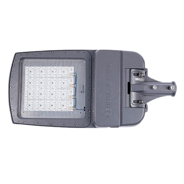 Streetlighting - GEN II LED